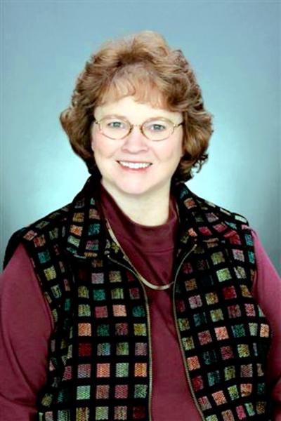 Carol Muessig