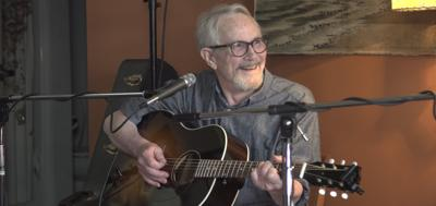Songwriter, guitarist and music lover Ron Schuster's legacy remembered