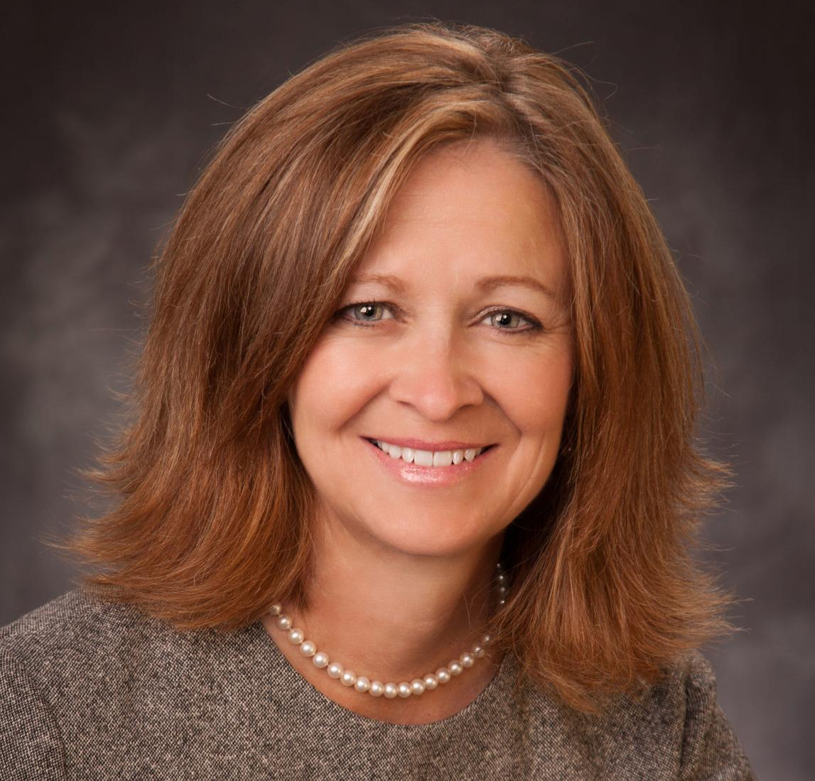 Kelley Evanas, CEO Beartooth Billings Clinic, Red Lodge