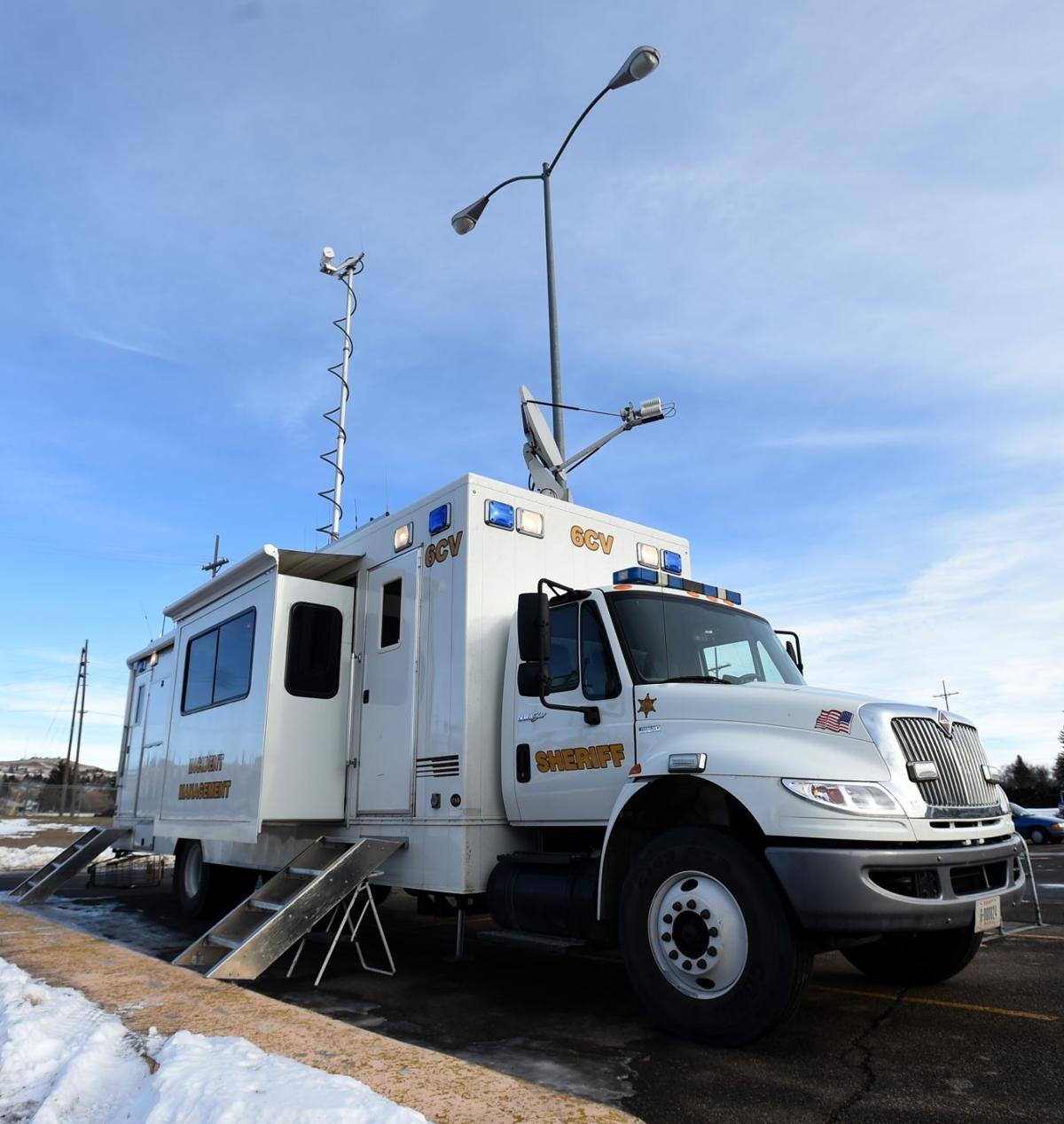 Denver Officer Involved Shootings 2016 Details About Dead: Man Dead After Officer-involved Shooting In Livingston