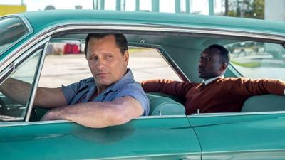 Cat video festival sure to bring yowls of laughter at Art House; Winner of best picture 'Green Book,' opens at Babcock