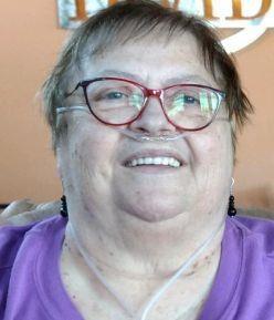 Linda Eschler
