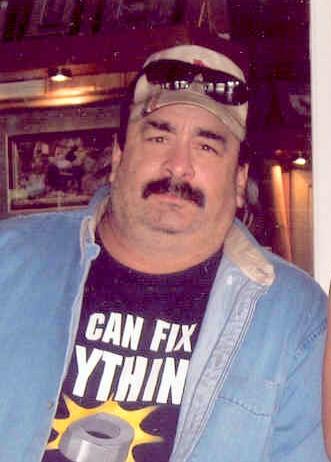 Rick Mariscal