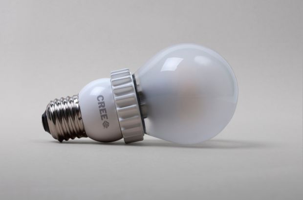 HMF011914 bulb column.jpg