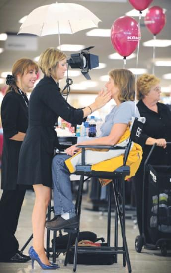 Billings retail market evolving
