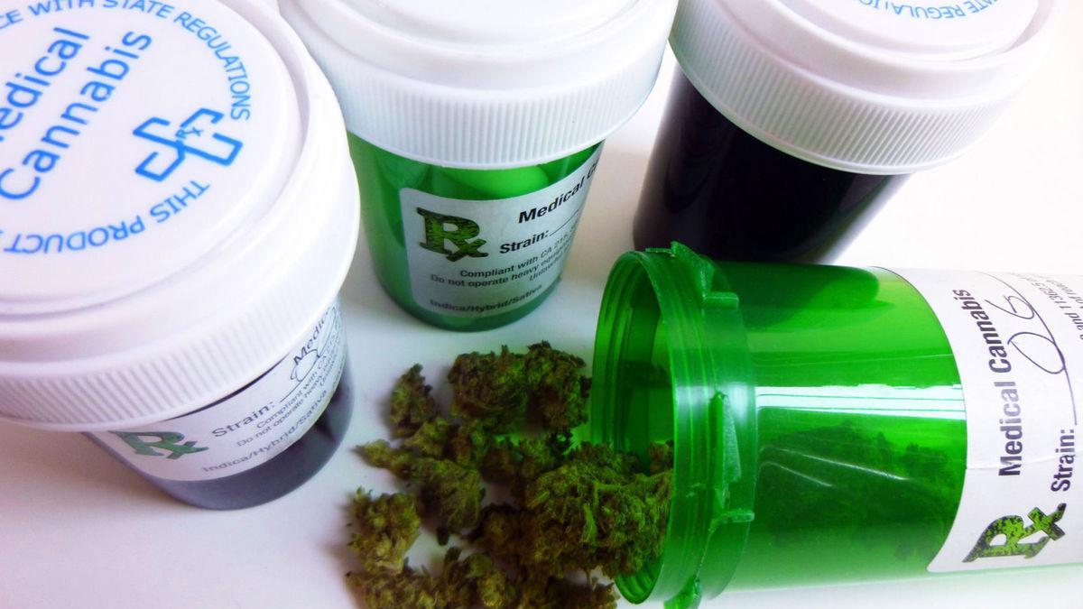 Should Billings allow medical marijuana storefronts in city limits?