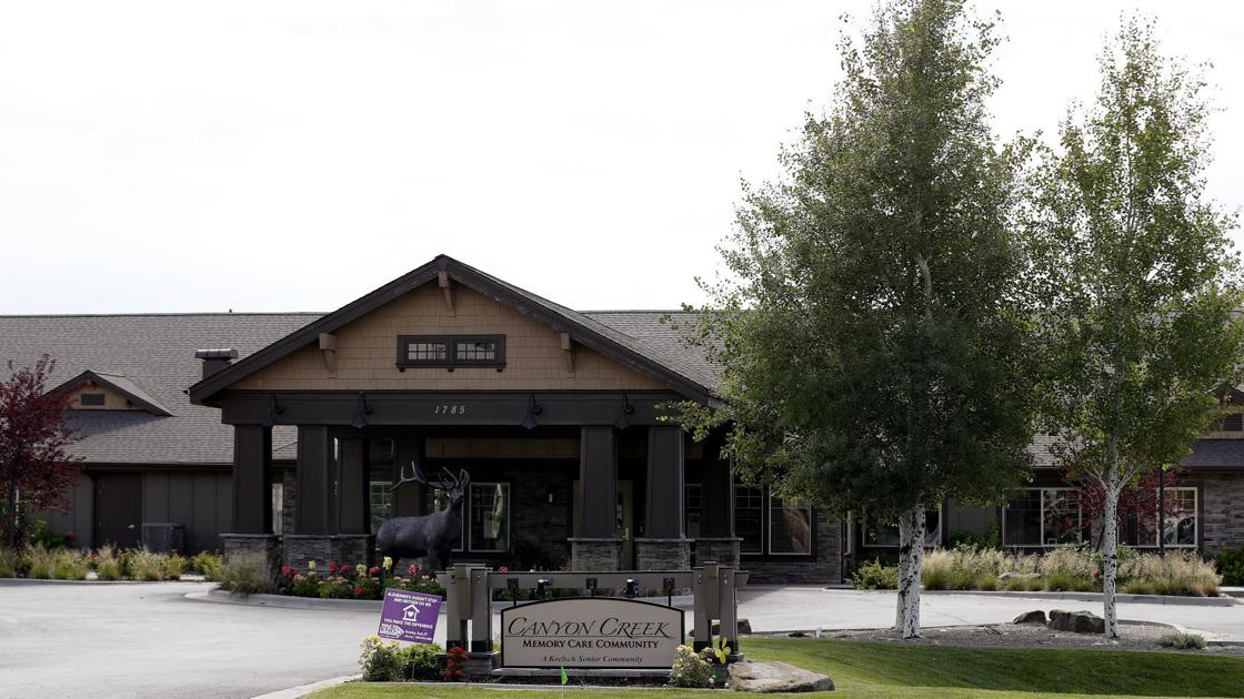 43 of 55 residents, 15 staff members in Billings care home test positive for COVID-19 thumbnail