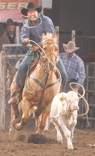 Schmidt Earns Day Off With 84 S D Cowboy S Bareback Ride