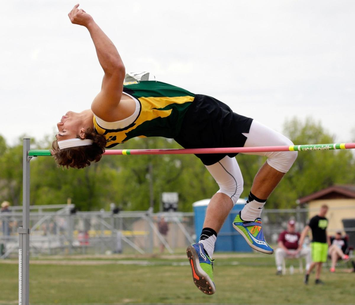 montana track and field state meet 2015