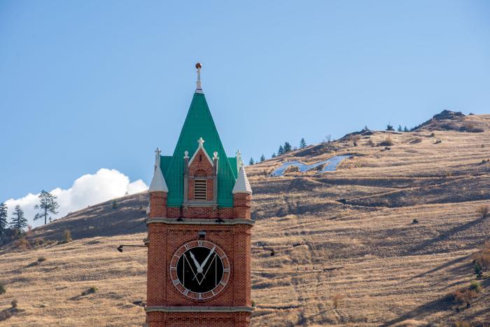 University of Montana shutters Confucius Institute