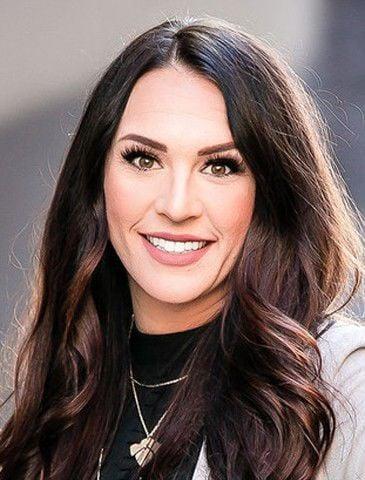 Paige Elletson