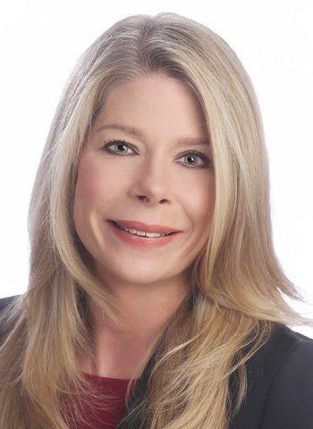 Katherine Euler
