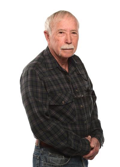 Richard Tangel