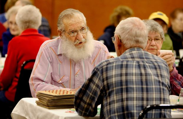 SJC ruling is a win for seniors seeking nursing home coverage