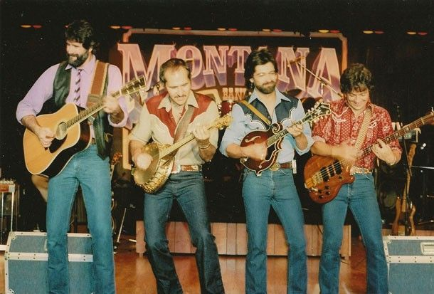 North Country Auto >> Montana mythos endures in popular music | Entertainment ...