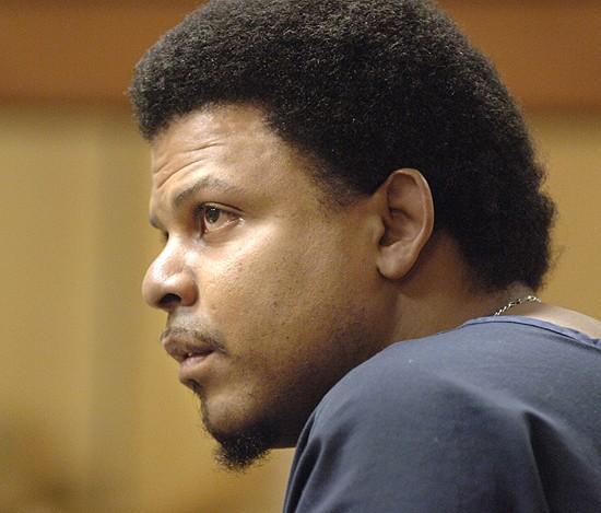 Man sentenced for gas threat