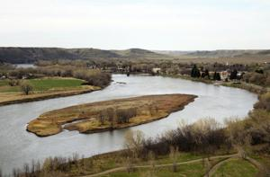 National designation would add to Upper Missouri River region's allure
