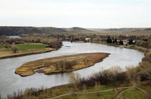 National designation would add to Upper Missouri River region's allure