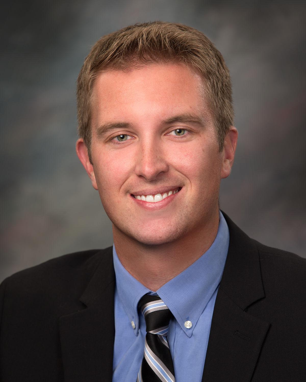 Gustafson Ryan_high res (2).jpg