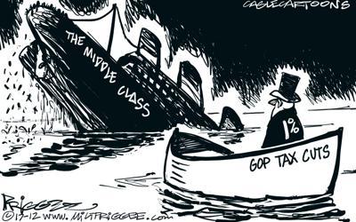 tax boat
