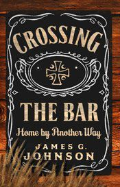 'Crossing the Bar'