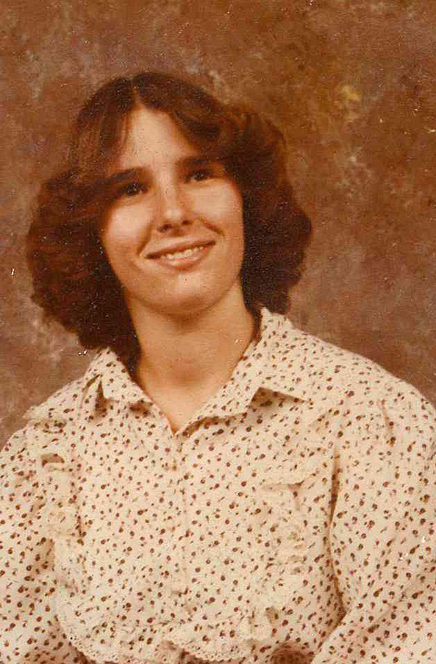 Susan Diane Mattson