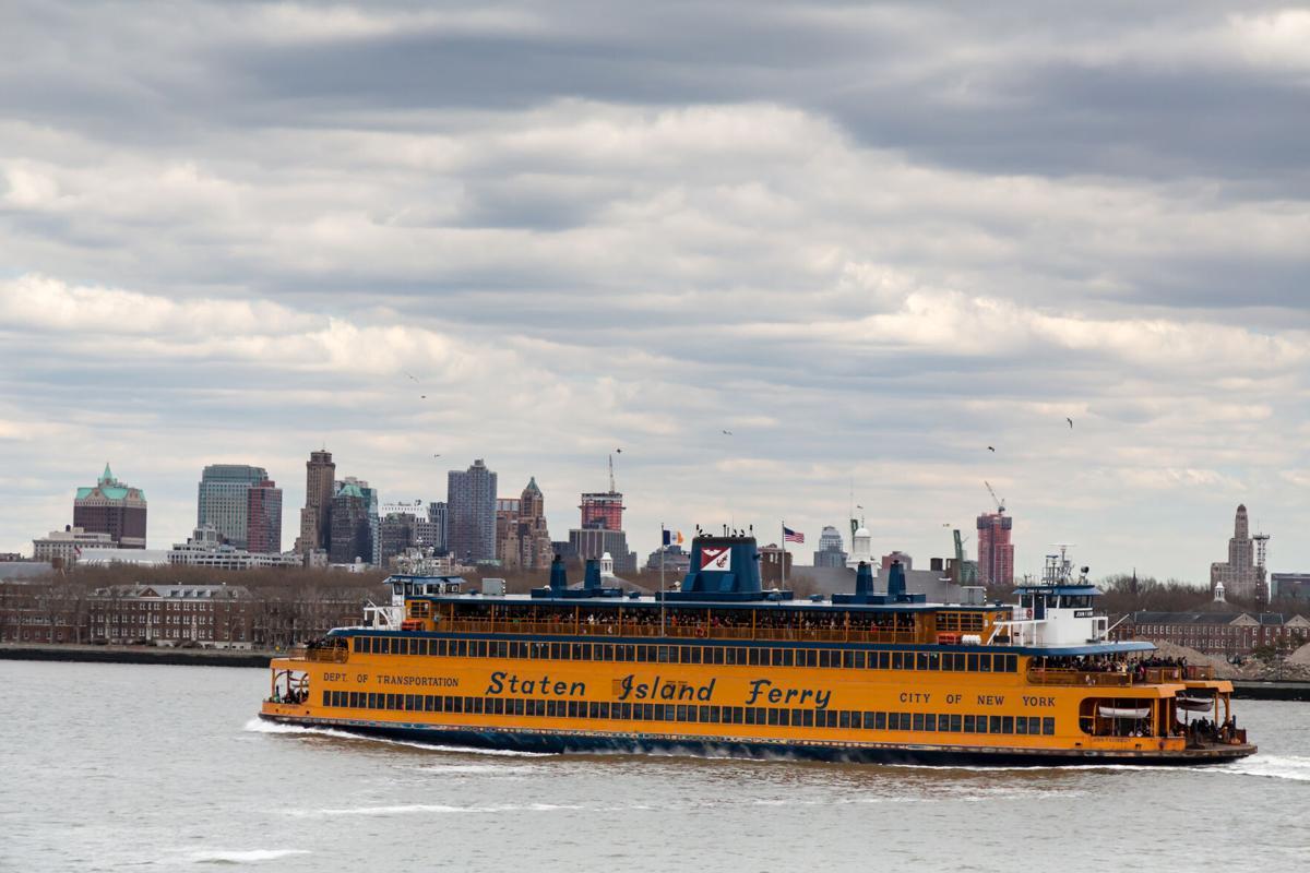perkins-ferry-20210427
