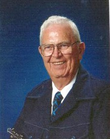 Ray Klem