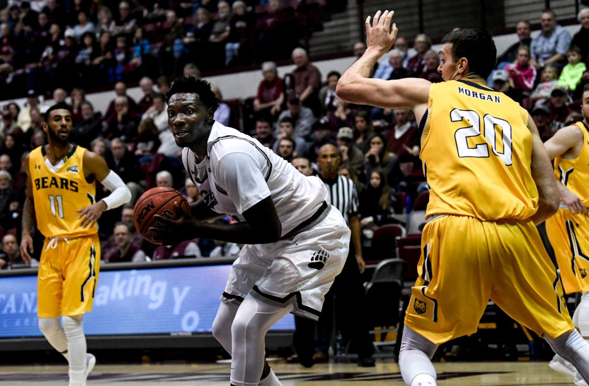 110718 griz v northern colorado5 rw.jpg