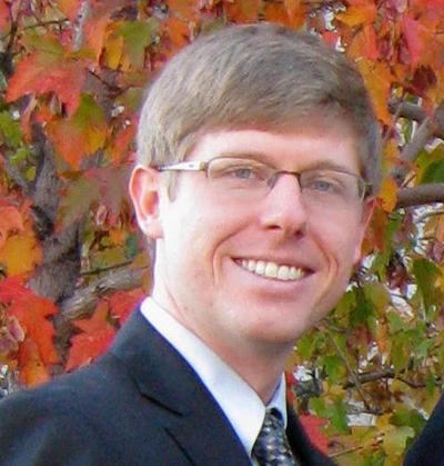 Brian Fadie, Montana Environmental Information Center