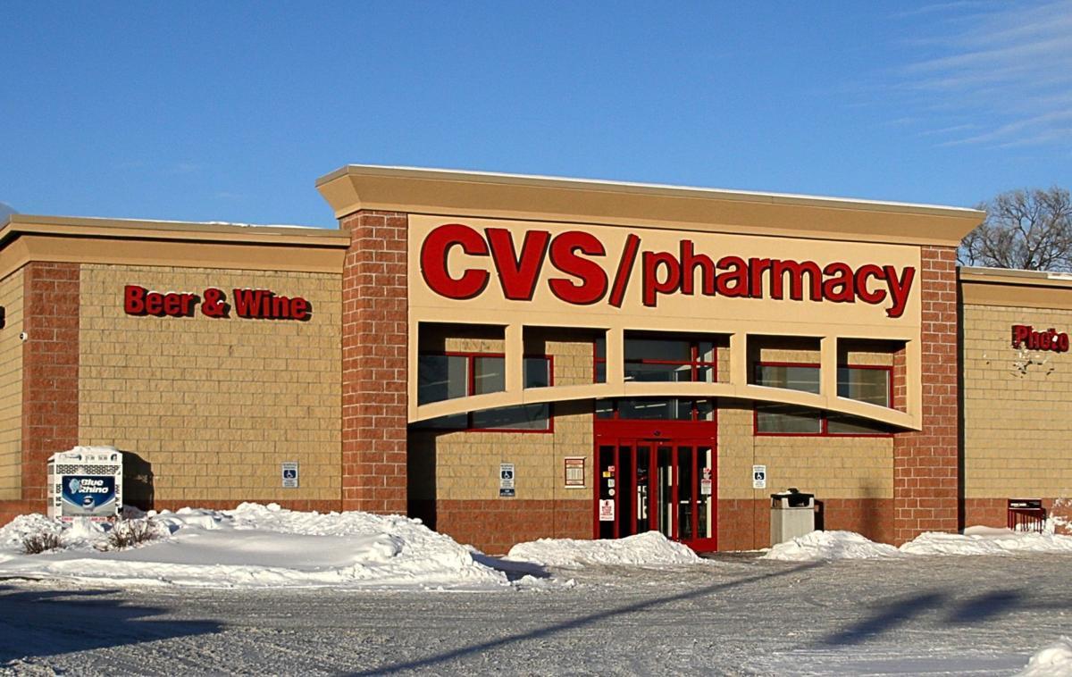 cvs pharmacy prescriptions no longer covered for many blue