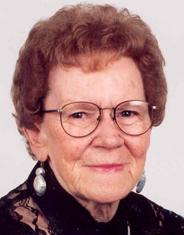 Phyllis Parenteau