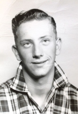 Denny Vandeberg