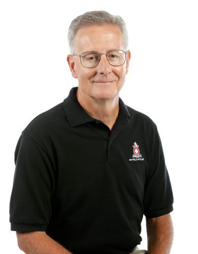 Bob Sorensen