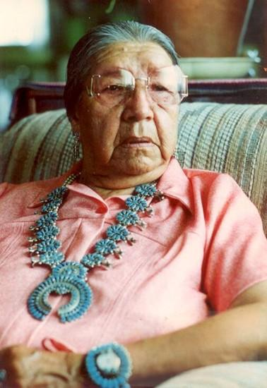 Northern Arapaho cultural leader dies