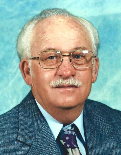 Arnie Weiss