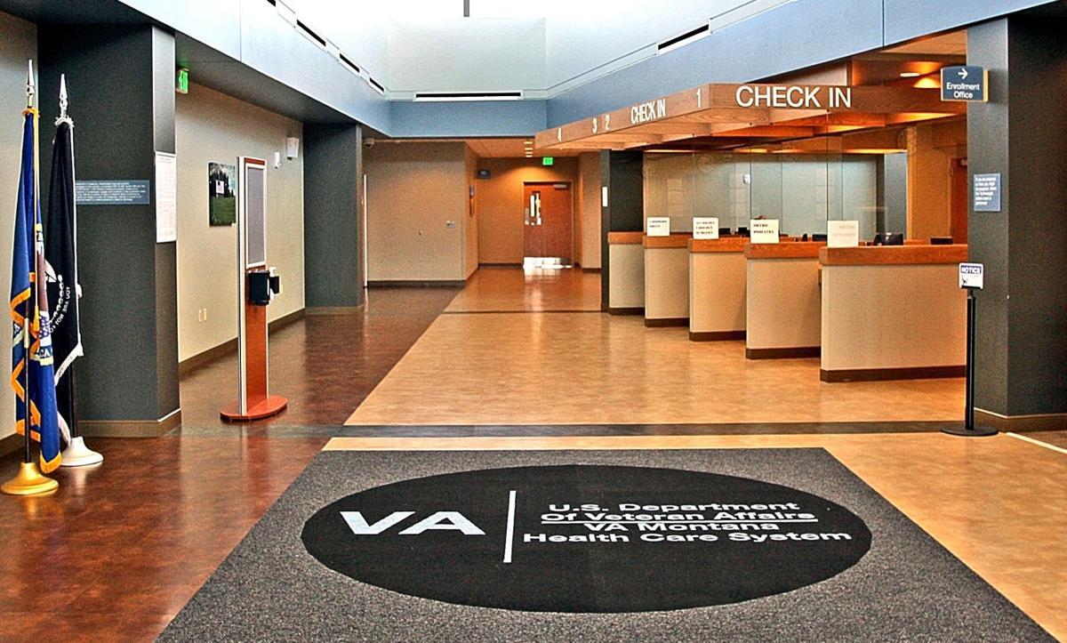 VA Clinic