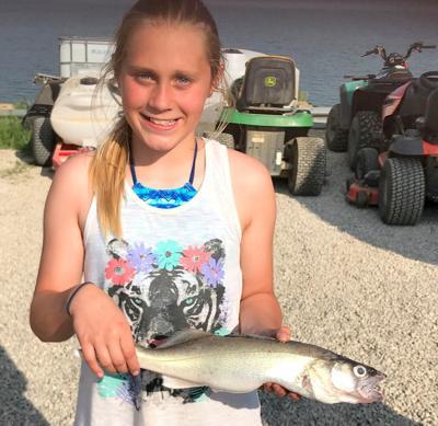 Montana fishing report: Salmonflies arrive on the Big Hole