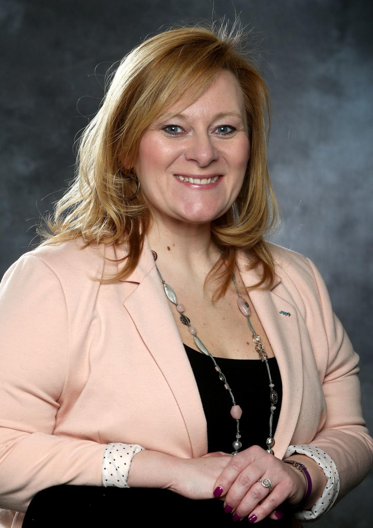 Noelle Nachreiner