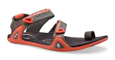 d83a2aabb1525e Teva took a minimalist approach to its newest sandal