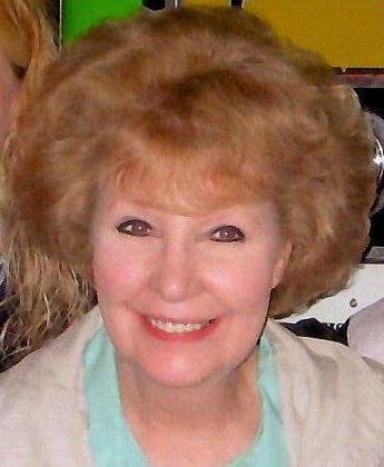 Ellen Joyce Williams Lee