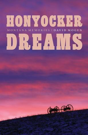 Honyocker Dreams