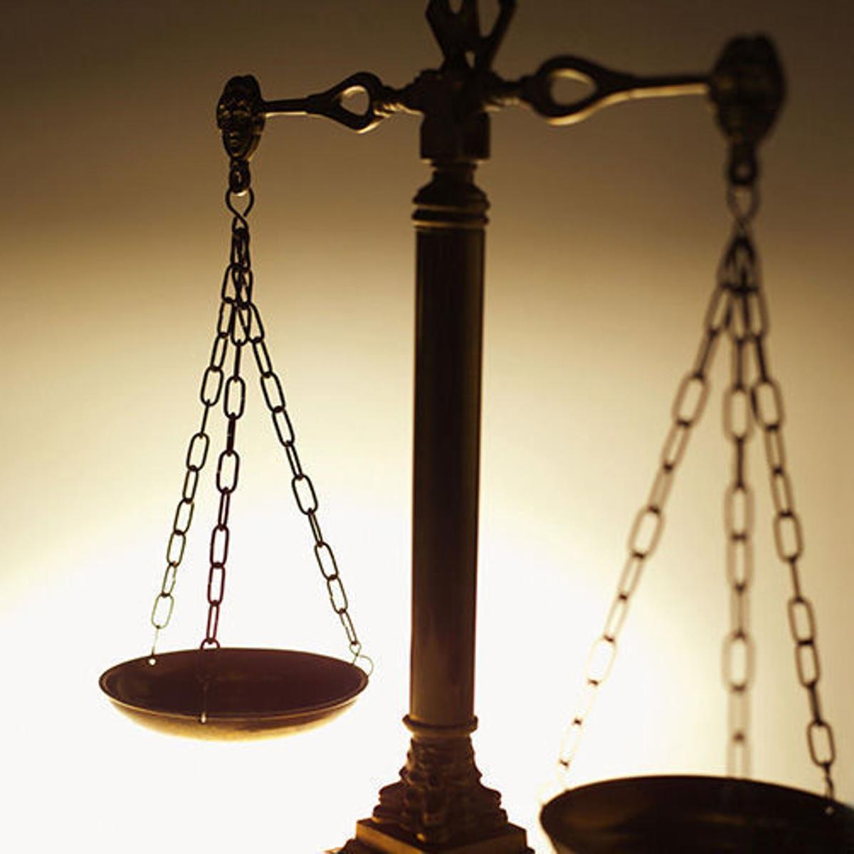 Billings man gets probation after drug bust | Crime & Courts