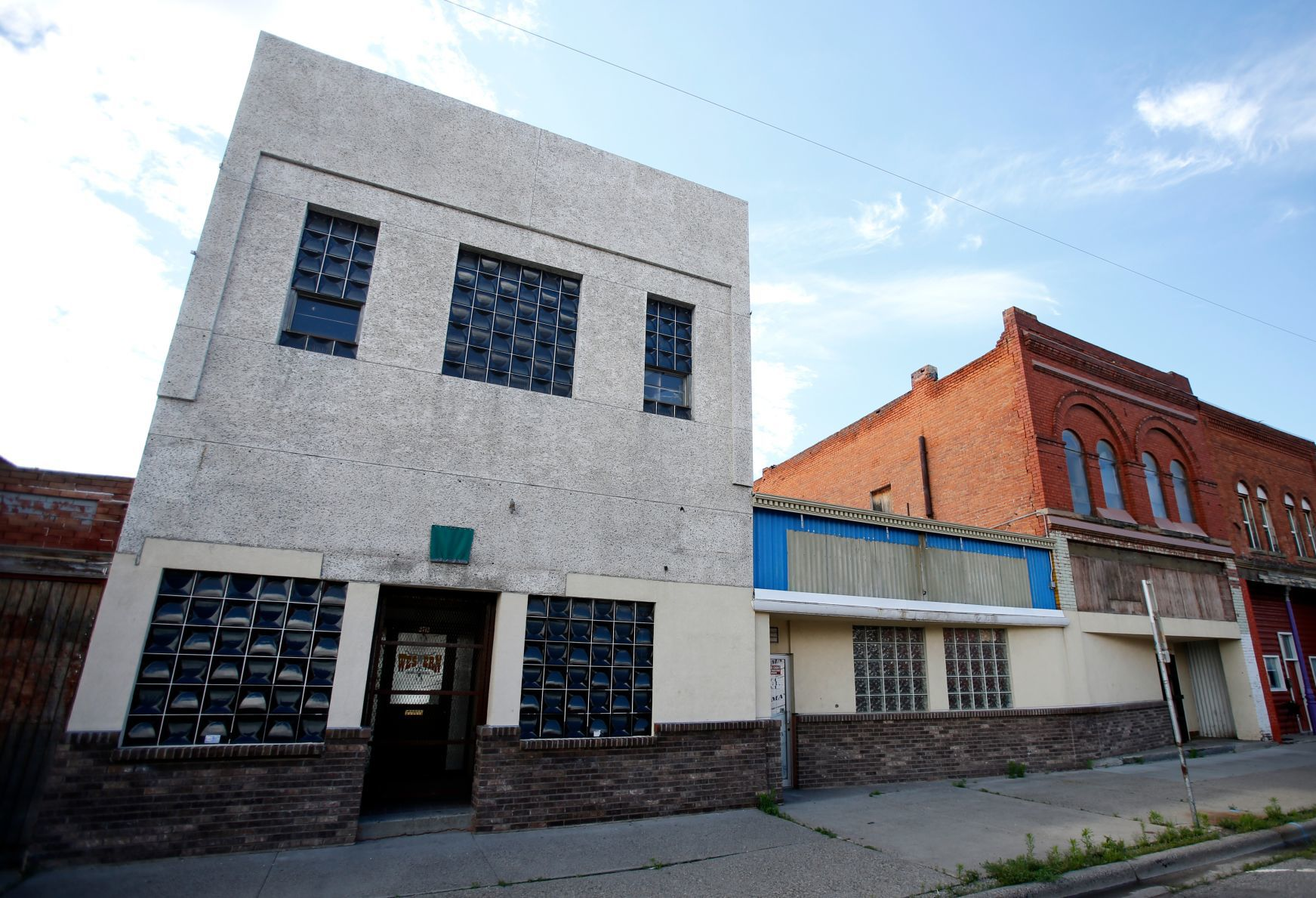 Historic Minnesota Avenue bar sells, and developers plan to turn it into apartments | Billings Gazette