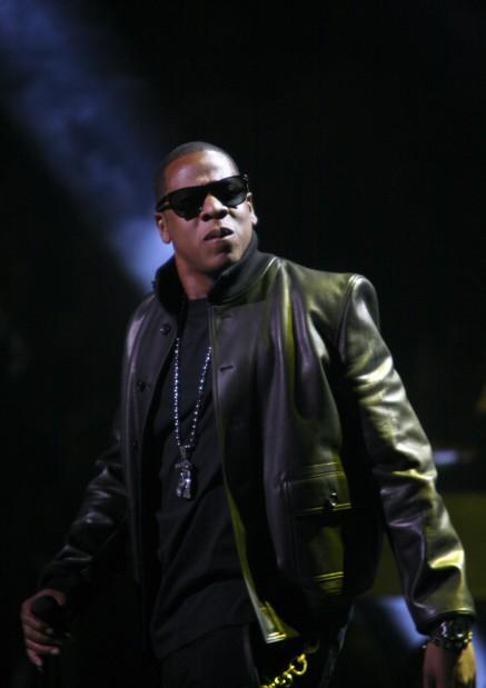 Music Review It May Sound Great But Jay Z S New Album Lacks Rap S Struggle Music Billingsgazette Com