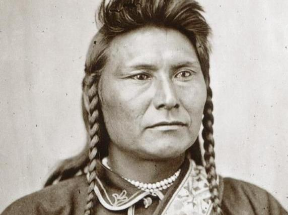 Montana battlefields keep memories of Indian Wars alive