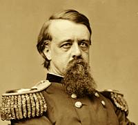 Gen. Alfred Terry