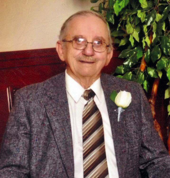 Marvin John Koch
