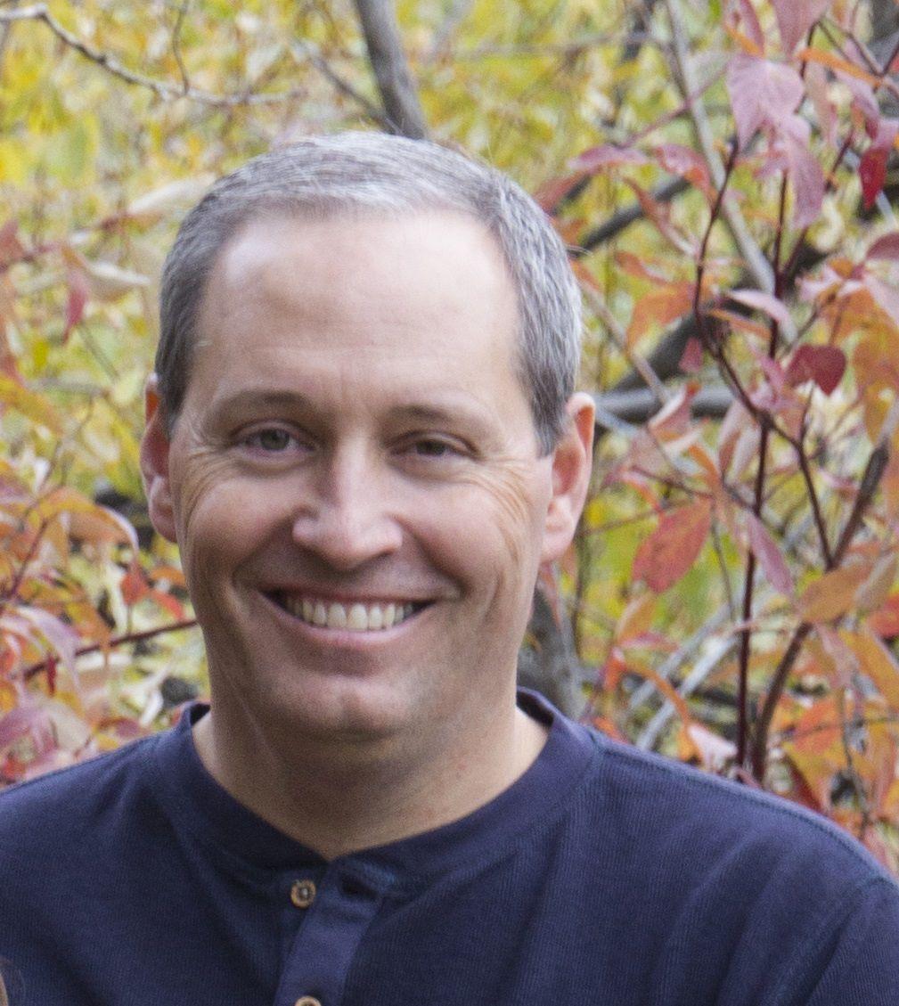 Ronald Muffick