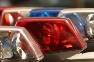 Evanston man charged with homicide in vehicle rollover